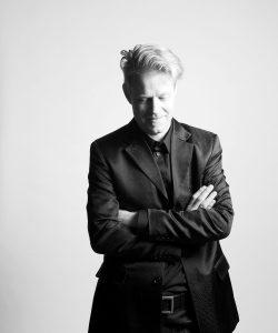 mikko_miettinen_press_IMG_0327